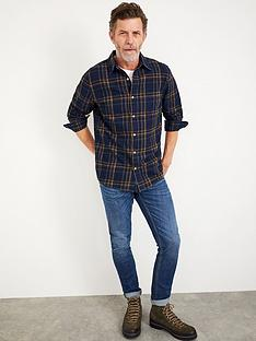 white-stuff-wonston-check-long-sleeve-shirt-dark-blue