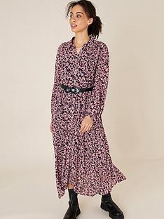monsoon-printed-hanky-hem-shirt-dress--pink