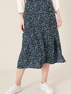 monsoon-printed-midi-skirt--nbspblacknbsp
