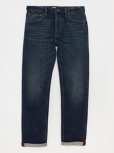 white-stuff-harwood-straight-fit-jeans-dark-blue