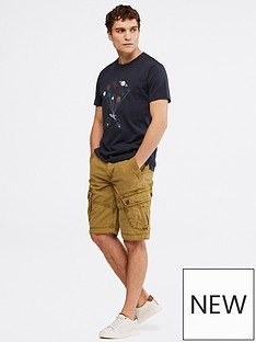 white-stuff-dartmoor-cargo-shorts-stone