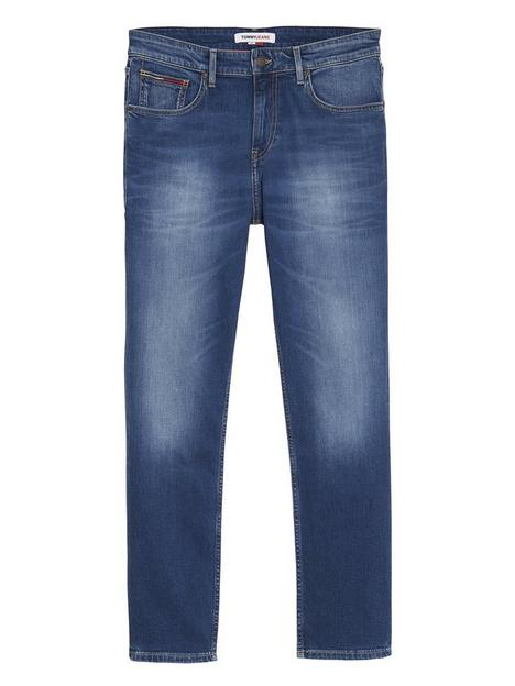 tommy-jeans-tjm-ryan-relaxed-straight-fit-mid-blue-stretch-jeans