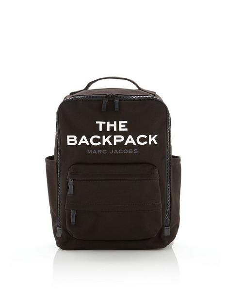 marc-jacobs-the-backpack-black