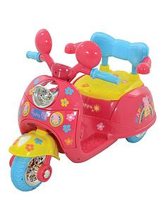 peppa-pig-6v-battery-operated-motorbike