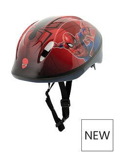 marvel-spiderman-safety-helmet