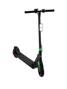 li-fe-250-lithium-scooter