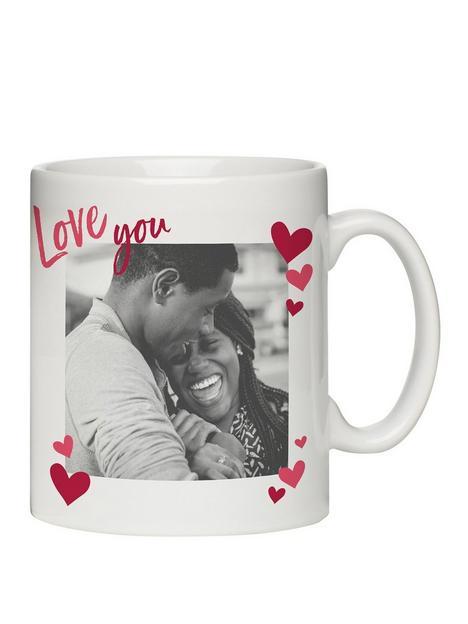 signature-gifts-love-you-photo-upload-mug