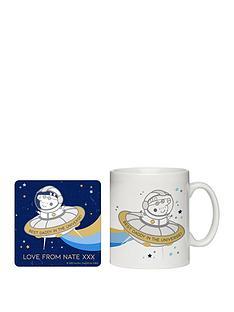 signature-gifts-peppa-pigtrade-best-daddy-mug-amp-coaster