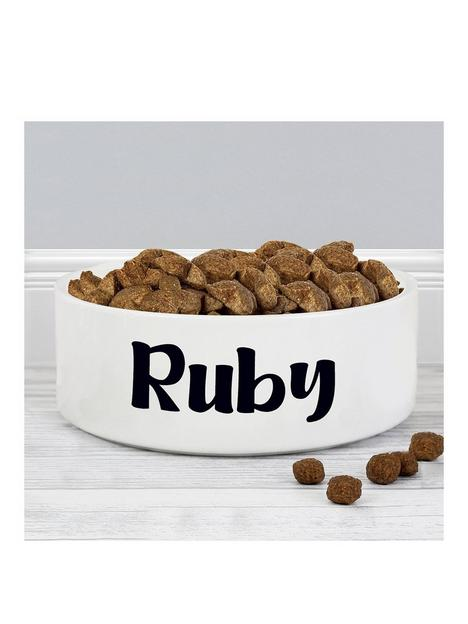 signature-gifts-large-pet-bowl
