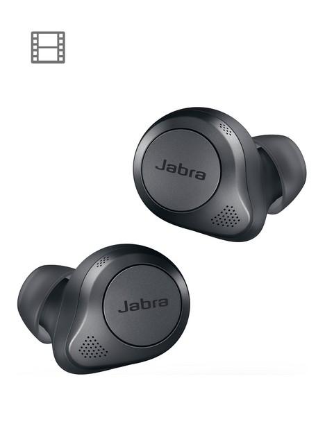 jabra-elite-85t-true-wireless-earbuds-with-jabra-advanced-active-noise-cancellationtrade-grey