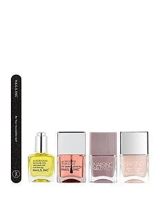 nails-inc-essentials-kit