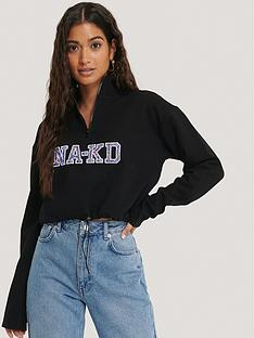 na-kd-cropped-na-kd-sweater