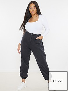 missguided-plus-missguided-plus-riot-high-waisted-mom-jogger-jean-blacknbsp