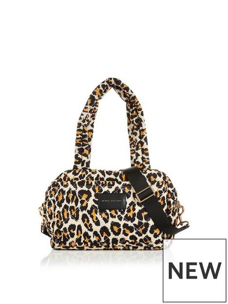 marc-jacobs-small-nylon-weekender-bag-natural-multi