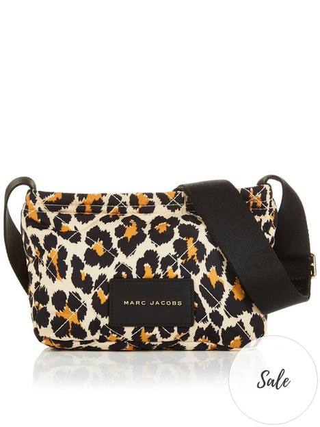marc-jacobs-quilted-nylon-messenger-bag-natural-multi