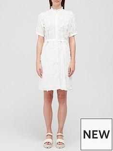 fabienne-chapot-girlfriend-floralnbspbutton-throughnbspdress-cream