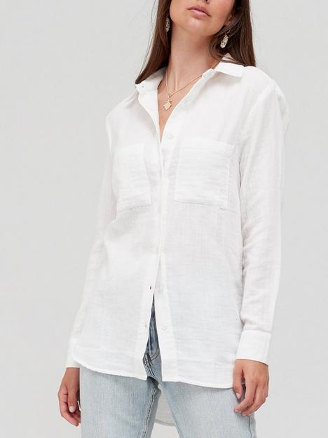 v-by-very-cheesecloth-oversized-shirt-whitenbsp