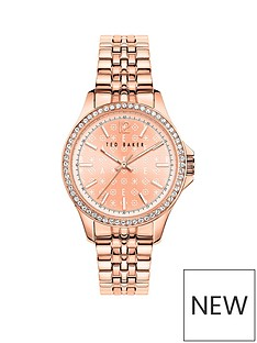 ted-baker-ted-baker-rose-gold-dial-rose-gold-stainless-steel-bracelet-ladies-watch