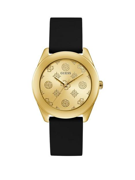 guess-guess-peony-g-gold-logo-dialladies-trend-watch
