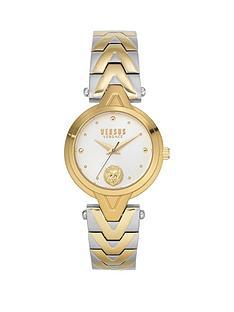 versace-versus-versace-v_versus-forlanini-silver-dial-gold-tone-bezel-two-tone-stainless-steel-bracelet-ladies-watch