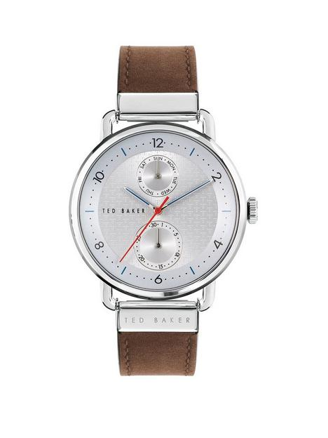 ted-baker-ted-baker-silver-multi-dial-black-leather-strap-mens-watch