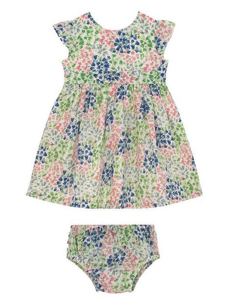 cath-kidston-baby-girls-painted-bluebell-ayda-dress-amp-knickers-warm-cream