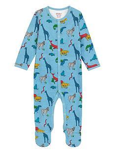 cath-kidston-baby-boys-animals-sleepsuit-blue-grey