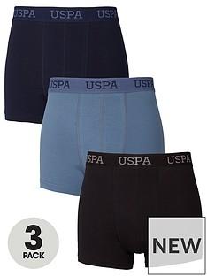 us-polo-assn-3-packnbspboxer-multi