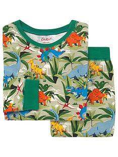 cath-kidston-boys-long-sleeve-dinosaur-jungle-jersey-pyjamas-pale-green