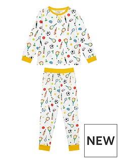 cath-kidston-boys-long-sleeve-sports-jersey-pyjamas-ivory