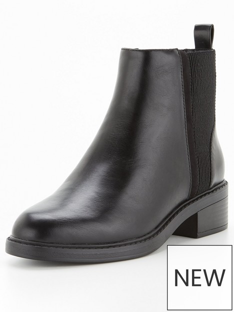 v-by-very-flat-chelsea-boot-black