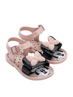 mini-melissa-disney-x-mini-sandals-pink