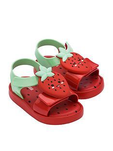 mini-melissa-mini-jump-fruitland-sandals-strawberry