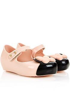 mini-melissa-mininbspx-disney-mini-ultragirl-shoes-blush