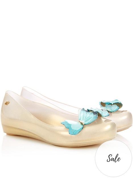 mini-melissa-kids-ultragirl-butterfly-shoes-pearl