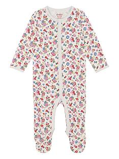 cath-kidston-baby-girls-little-fairies-sleepsuit-oyster-shell