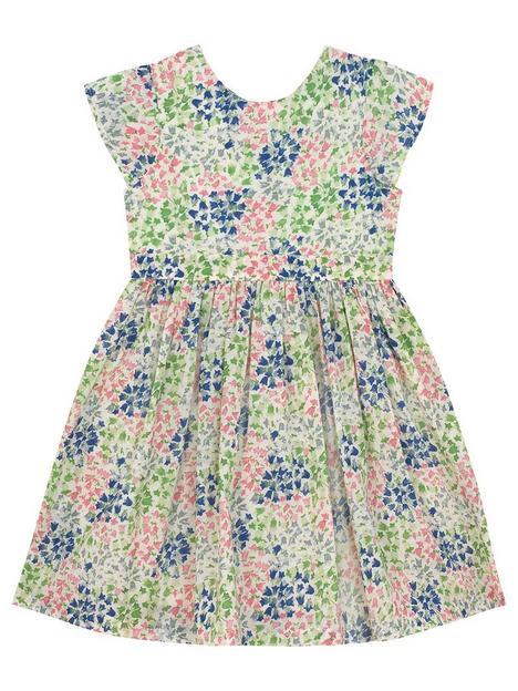 cath-kidston-girls-painted-bluebell-ayda-dress-warm-cream