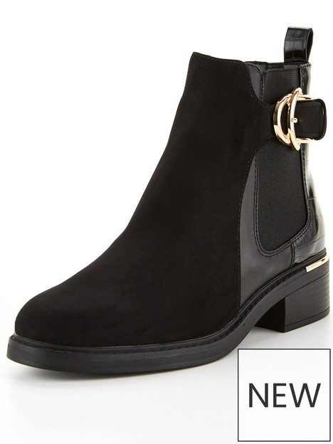 v-by-very-buckle-ankle-boot-black