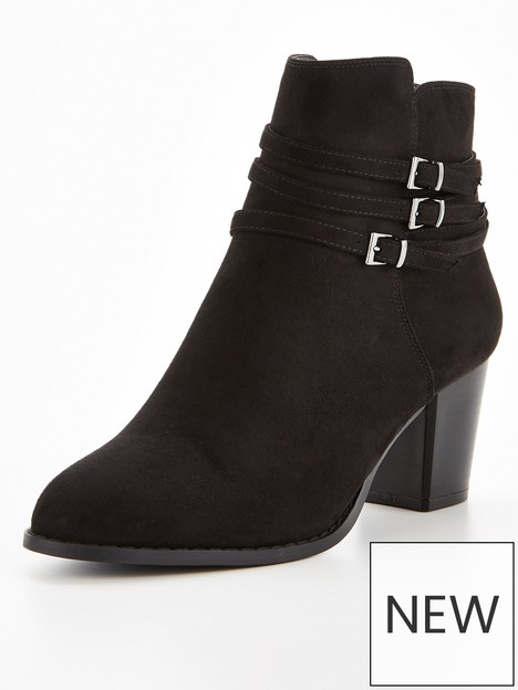 v-by-very-block-heel-ankle-boot-black