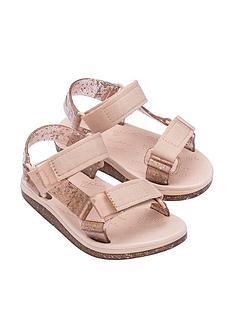 mini-melissa-mininbsprider-papete-glitter-sandals-blush