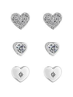 jon-richard-heart-multi-pack-earrings