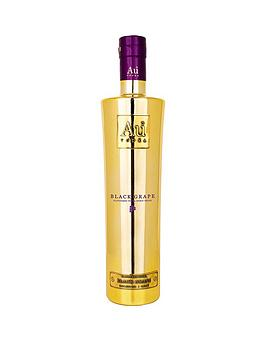 au-vodka-black-grape-70cl