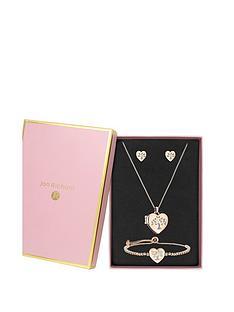 mood-rose-gold-crystal-tree-of-life-locket-set