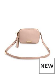 katie-loxton-sophia-tassel-crossbody-bag-pale-pink