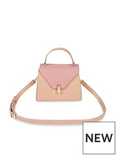 katie-loxton-casey-top-handle-crossbody-bag-pale-pink