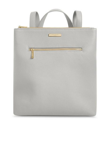 katie-loxton-brooke-backpack-stone