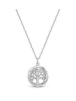 simply-silver-sterling-silver-925-diamond-cut-tree-of-life-pendant