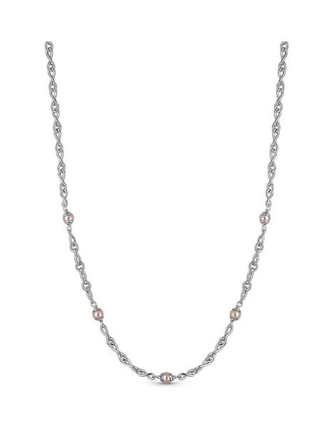 simply-silver-sterling-silver-925-infinity-pearl-allway-necklace