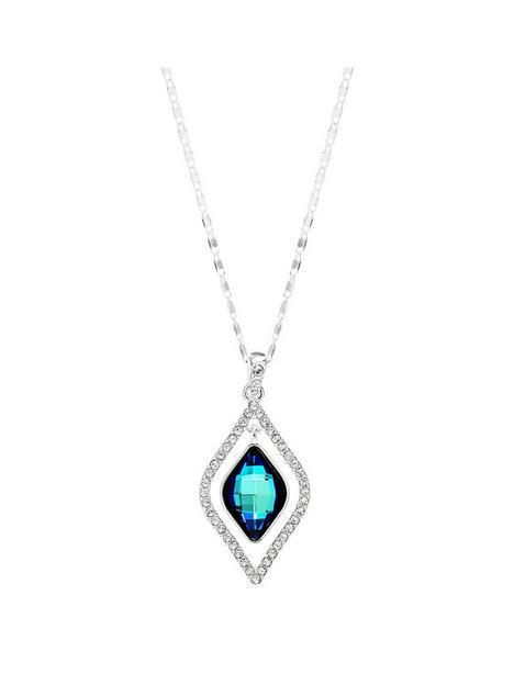 jon-richard-swarovski-crystal-pendant-with-bermuda-blue-diamond