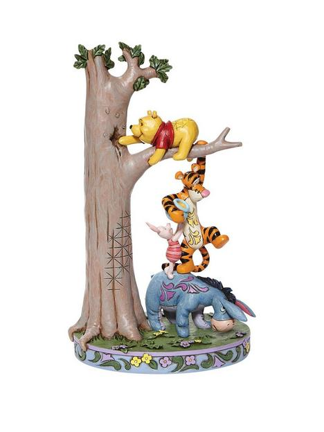 disney-traditions-winne-the-pooh-hundered-acre-capre